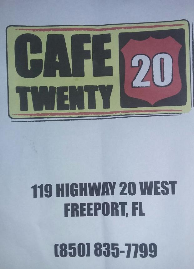 cafe 20.jpg
