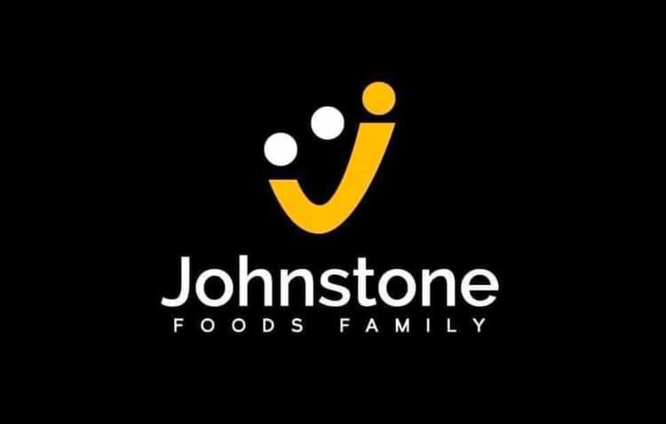 johnstone